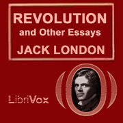 revolution essays Industrial revolution this essay industrial revolution and other 63,000+ term papers, college essay examples and free essays are available now on reviewessayscom.