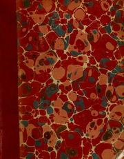Vol 1: Revue de la Renaissance