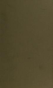 download Theories of Scientific Method: