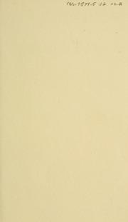 download Die Bestie von Paris und andere