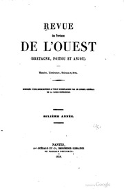 download Du silence: Essai