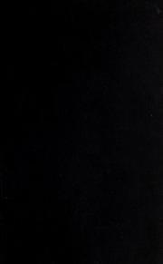 Vol ser.3:t.27 1920: Revue des questions scientifiques