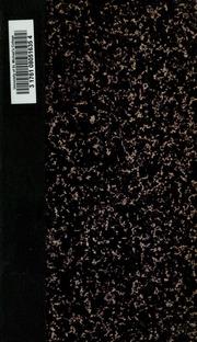 Vol 03: Revue des religions