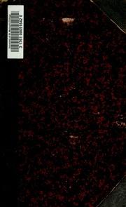 Revue des sciences religieuses universit des sciences for Revue sciences humaines