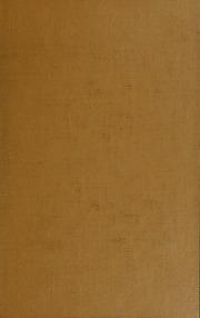 Vol 21: Revue des études juives