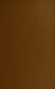 Vol 67: Revue des études juives