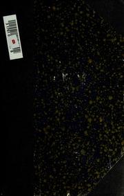 Vol 26, 1893: Revue des études juives 1893