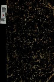 Vol 56, 1908: Revue des études juives 1908