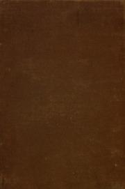 Revue d-histoire et de critique musicales