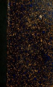 Vol yr. 19: Revue mycologique