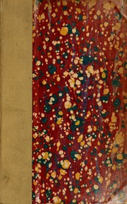 Vol v.17-18 1904-1905: Revue scientifique du Bourbonnais et du centre de la France