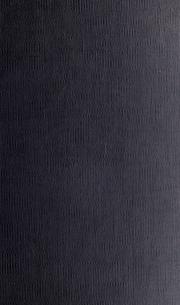 Vol t. 67, no. 4 1960: Revue suisse de zoologie.