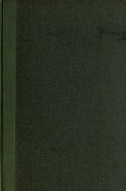 Reynard the Fox; Or, the Ghost Heath Run