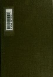 Réflexions, sentences et maximes morales de La Rochefoucauld : précédës d-une notice