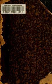 Régénération des os et résections sous-périostées