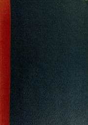Rhythmus des neuen Europa : Gedichte