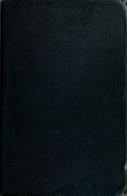 photo essay american economy Category: essays research papers title: the american economy.