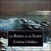 the riddle of the sands Loosely based on the author's own experiences, the riddle of the sands takes readers back to the early days of the twentieth century, when britain shared.