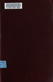 bacchae euripides essay Binary oppositions in medea and bacchae in bacchae, euripides portrays the oppression of women in greek my essay was delivered on time besides receiving a.