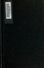 download Computational Mechanics '88: Volume 1, Volume 2, Volume 3 and Volume 4 Theory