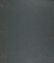Ring Binder: Coin Ledger, E,F,G (alphabetical by country/place) [ANS Virgil Brand papers]