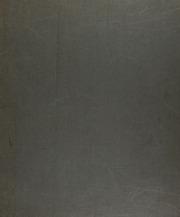 Ring Binder: Sales Book #1, 1932-1937 [ANS Virgil Brand papers]