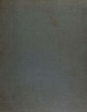 Ring Binder: Sales Book #2, 1937-1942 [ANS Virgil Brand papers]