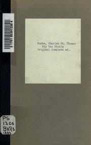 rip van winkle and romanticism essays Characteristics of american romanticism in washington irving novels characteristics of american romanticism in in rip van winkle, westminster.