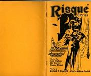 Wayback Machine Asheville 1984 >> Download Streaming Dscohen Favorites Internet Archive