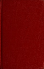 essays on sheridans school for scandal