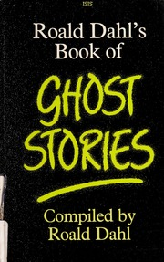 Roald Dahl Short Stories Epub