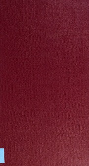 critical essays robert burns Critical analysis of poems and songs by robert burns.
