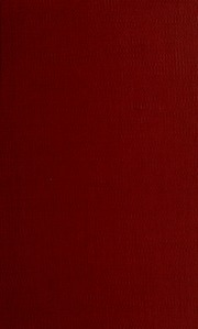 robert louis stevenson essays Free robert louis stevenson papers, essays, and research papers.