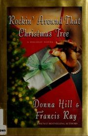 Rockin Around The Christmas Tree Mel And Kim.Mel Kim Rockin Around The Christmas Tree Free Download