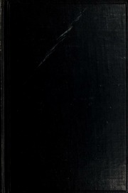 essay on roger bacon This volume deals with the philosophy and thought of roger bacon it is an effort to bring roger bacon studies up to date attention is given to a wide range of.