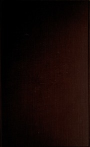 the influence of the roman empire essay King wrote this paper for the course development of christian ideas, taught by davis the essay examines how christianity developed as a distinct religion with a set of central tenets and how it was influenced by those pagan religions it assimilated.