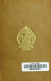 Vol 1: Romans et nouvelles
