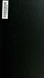 Vol 01: Rome, Naples et Florence par Stendhal. Texte établi et annoté par Daniel Muller, préf. de Charles Maurras