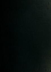 Rondels : sur des poésies de Charles d-Orleans, Théodore de Banville, et Catulle Mendès