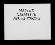 Rosmini microform