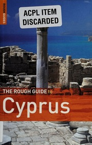 The rough guide to jordan free download streaming internet borrow fandeluxe Document