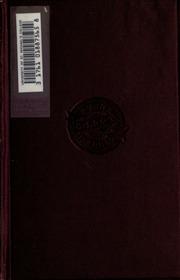 selected essays of william hazlitt 1778 to 1830