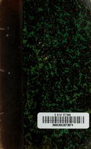 Royalistes and républicains : essais historiques sur des questions de politique contemporaine