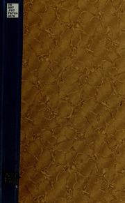 Réponse du Marquis de Foresta a une notice généaligique signée: Rey de Foresta