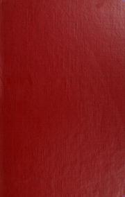 Vol f. 61: Résultats des campagnes scientifiques accomplies sur son yacht par Albert Ier, prince souverain de Monaco ..