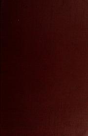 Résumé historique des principaux traités de paix conclus entre les puissances européennes depuis le Traité de Westphalie 1648 jusqu-au Traité de Berlin 1878