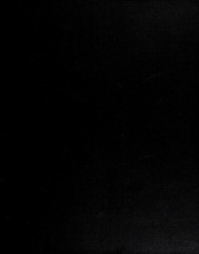 Rubbings of United States coins, tokens and medals, by Edward Groh, 1860