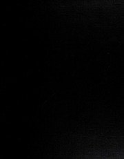 Rubbings of United States store cards, tokens, and medals, by Edward Groh, 1860