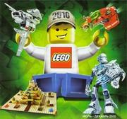Lego Katalog 2013 Pdf