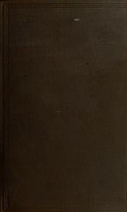 Russian Thought And Its Contribution